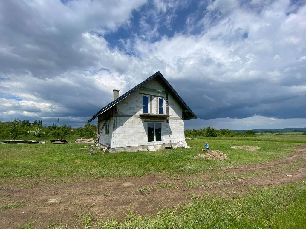 Okna Salamander Krosno, Gorlice, Nowy Sącz